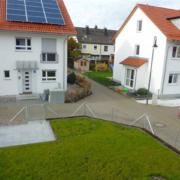 Puchheim Maxl & Resl